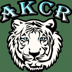 Logo AKCR