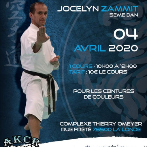 Stage-Karate-04-04-19